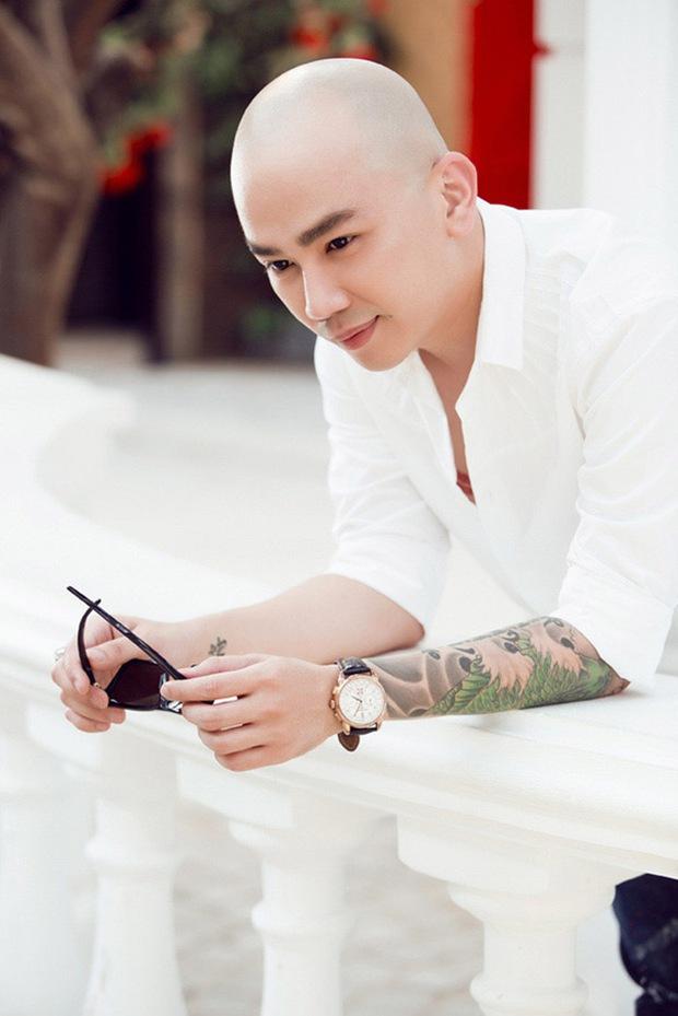 Thông tin về nơi an vị và thời gian tổ chức lễ cúng thất cho phù thuỷ trang điểm Minh Lộc, thời điểm qua đời được hé lộ - Ảnh 5.