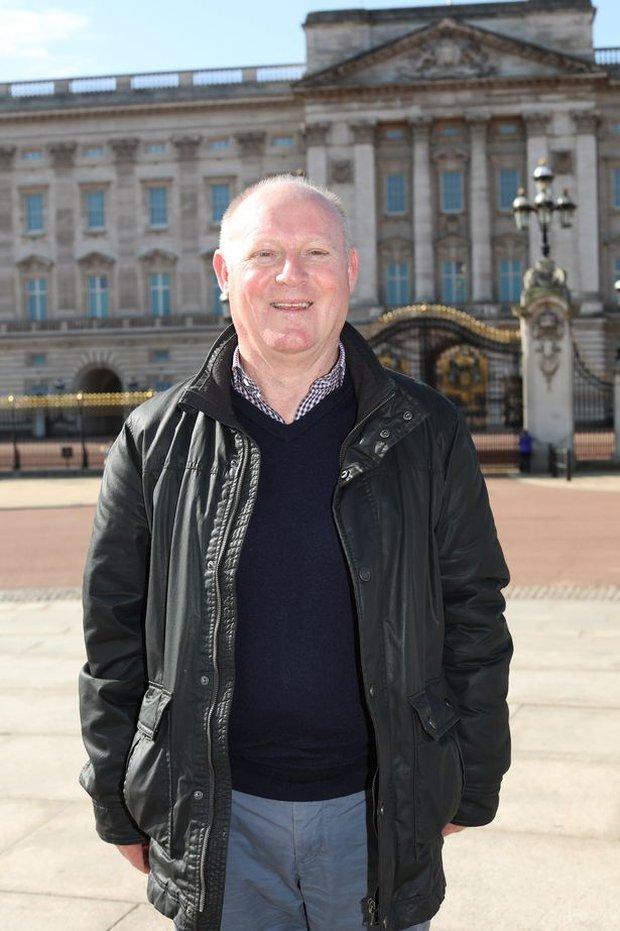 """Báo Anh phỏng vấn nhanh: Dân Anh nghĩ gì về việc vợ chồng Harry thẳng tay """"dội bom"""" vào gia tộc, khiến Hoàng gia khủng hoảng cục bộ? - Ảnh 8."""