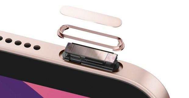 Tổng hợp nhanh 5 tin đồn về iPhone 13 mà chúng ta có gần đây - Ảnh 2.