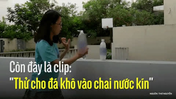 Kênh YouTube Thơ Nguyễn dùng video nhạy cảm dụ trẻ em, bị cộng đồng mạng tẩy chay dữ dội, nhưng vẫn có chỉ số tăng mạnh, kiếm tiền khủng? - Ảnh 3.