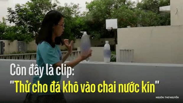 Thơ Nguyễn: Tốt nghiệp cử nhân Luật, kiếm hàng chục tỷ từ YouTube, từng chịu làn sóng tẩy chay dữ dội - Ảnh 4.