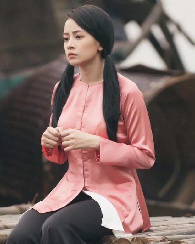 NSƯT Hà Thủy lên tiếng về tin đồn đuổi học Chi Pu: Tôi chưa từng dạy học Chi Pu nên không có chuyện đuổi - Ảnh 7.