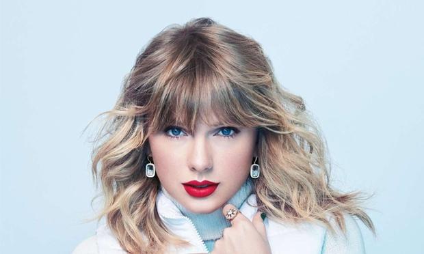Nam ca sĩ chửi đổng GRAMMYs nhưng Taylor Swift bị đổ vỏ, Jennie (BLACKPINK) cũng bị réo tên? - Ảnh 3.