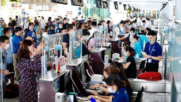 Hải Phòng đề xuất xây sân bay thứ 2 vùng Thủ đô ở Tiên Lãng có khả thi? - Ảnh 1.
