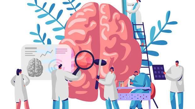 Các nhà khoa học khẳng định, chỉ cần áp dụng phương pháp này, bất kỳ ai cũng có thể trở thành nhà vô địch về trí nhớ - Ảnh 2.