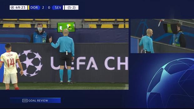 6 phút điên rồ ở Champions League - Ảnh 3.