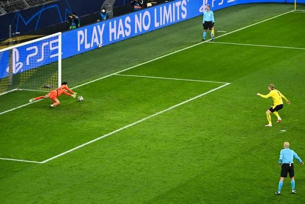 6 phút điên rồ ở Champions League - Ảnh 4.