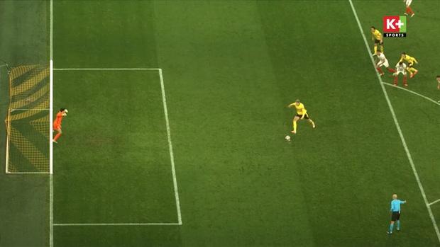 6 phút điên rồ ở Champions League - Ảnh 6.