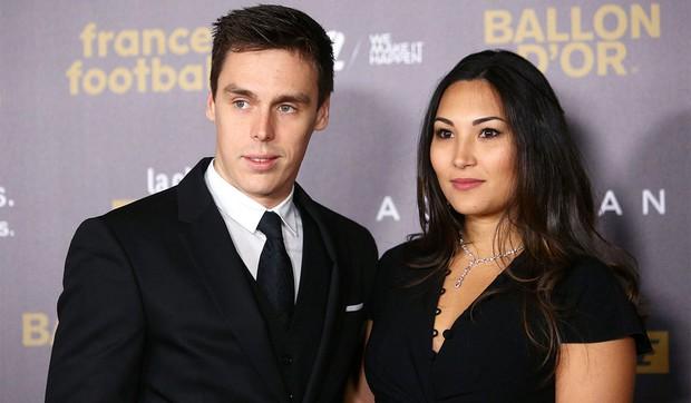 Cô gái gốc Việt kể chuyện tình 9 năm với Hoàng tử Monaco, hé lộ bí quyết làm dâu Hoàng gia - Ảnh 9.