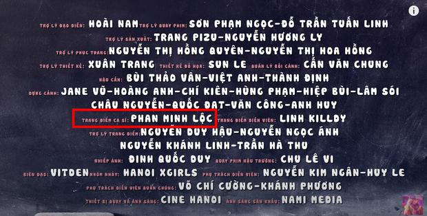 Chuyên gia trang điểm Minh Lộc: Người góp phần xây dựng nàng Mị Hoàng Thùy Linh và 11 tạo hình của Đông Nhi cách đây 3 năm  - Ảnh 7.
