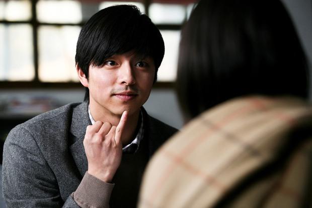 Sao nhí hot nhất Penthouse Kim Hyun Soo: Tiểu Son Ye Jin gây chấn động Hàn vì phim ấu dâm, khiến cả Kim Soo Hyun phải ngại ngùng - Ảnh 3.