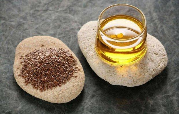 4 loại thực phẩm quen thuộc mang lại lợi ích rất đáng nể, có tác dụng bồi bổ dạ dày, chống lão hóa - Ảnh 2.