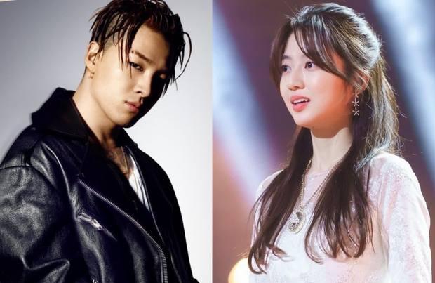BTS, Taeyang mê mệt Penthouse: Idol cuối còn được chị đẹp Lee Ji Ah spoil luôn kết phim! - Ảnh 5.