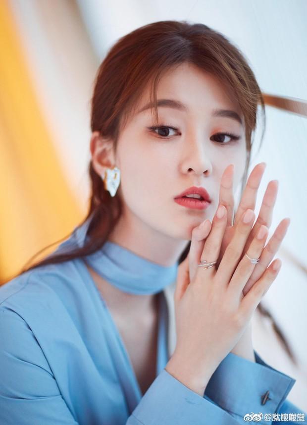 Profile khủng dàn sao nam cưa đổ thiên kim tiểu thư showbiz: Chồng mỹ nhân Vườn Sao Băng và Kim Tae Hee quyền lực nhất nhì Kbiz! - Ảnh 18.