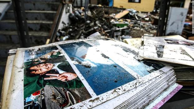 10 năm Fukushima - thảm họa chết chóc nhất lịch sử Nhật Bản: Chuyện của những người sống sót và vết thương mãi không quên - Ảnh 5.