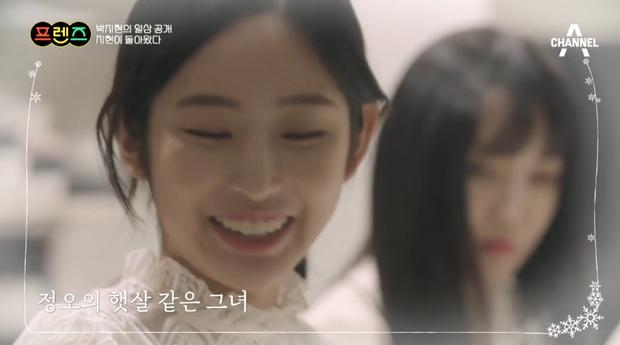 Công khai hẹn hò với Momo (TWICE) nhưng Heechul lại gọi cô gái này là tình đầu trên sóng truyền hình - Ảnh 5.