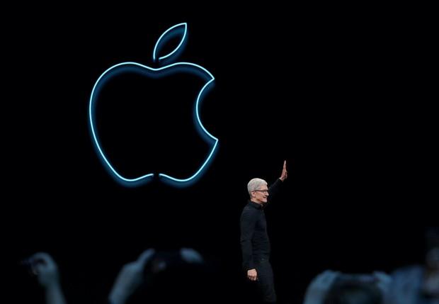 Apple sẽ ra mắt loạt sản phẩm mới vào ngày 23/3, có một thứ mà người dùng luôn chờ đợi! - Ảnh 1.