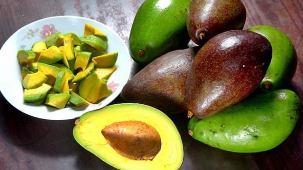 4 loại thực phẩm quen thuộc mang lại lợi ích rất đáng nể, có tác dụng bồi bổ dạ dày, chống lão hóa - Ảnh 1.
