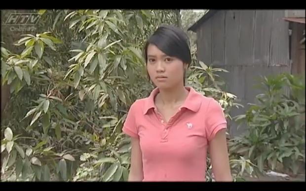 Dàn nữ chính của vũ trụ Gái Già Lắm Chiêu thời đi học: Lan Ngọc rửa phèn thành công, Kaity Nguyễn, Diễm My 9X đẹp bất chấp - Ảnh 4.