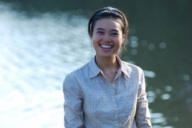 Dàn nữ chính của vũ trụ Gái Già Lắm Chiêu thời đi học: Lan Ngọc rửa phèn thành công, Kaity Nguyễn, Diễm My 9X đẹp bất chấp - Ảnh 5.