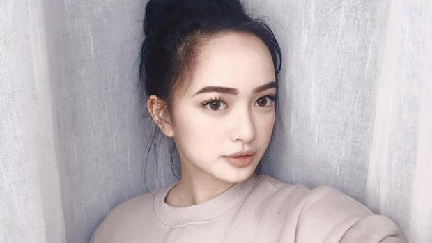 Dàn nữ chính của vũ trụ Gái Già Lắm Chiêu thời đi học: Lan Ngọc rửa phèn thành công, Kaity Nguyễn, Diễm My 9X đẹp bất chấp - Ảnh 9.