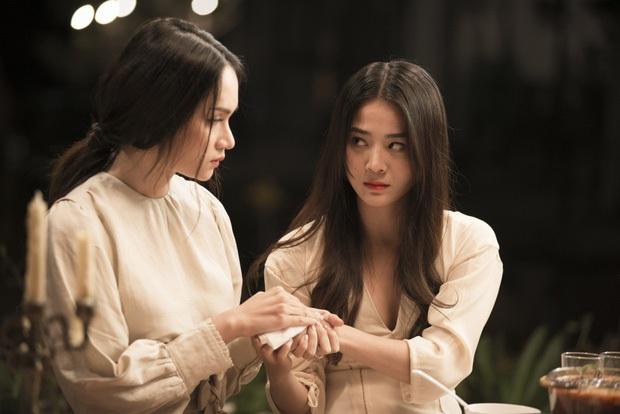 2 năm kể từ ngày Hương Giang ra mắt MV #EDTACNA dựng nên vũ trụ Tuesday bùng nổ, liệu có thể lập lại kì tích nếu comeback? - Ảnh 5.