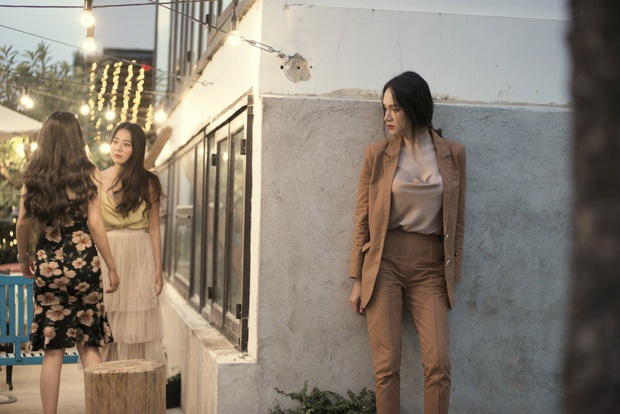 2 năm kể từ ngày Hương Giang ra mắt MV #EDTACNA dựng nên vũ trụ Tuesday bùng nổ, liệu có thể lập lại kì tích nếu comeback? - Ảnh 6.