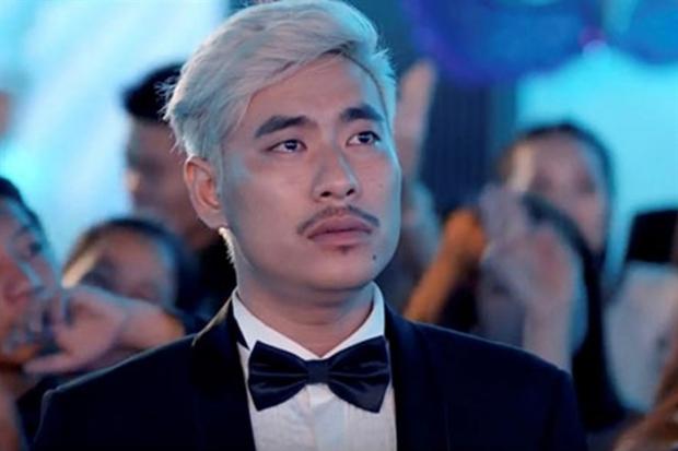 Những ngôi sao trăm tỷ của điện ảnh Việt: Trấn Thành vẫn chưa chính thức vượt qua nhân vật đứng đầu? - Ảnh 3.
