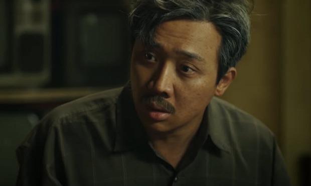 Những ngôi sao trăm tỷ của điện ảnh Việt: Trấn Thành vẫn chưa chính thức vượt qua nhân vật đứng đầu? - Ảnh 7.