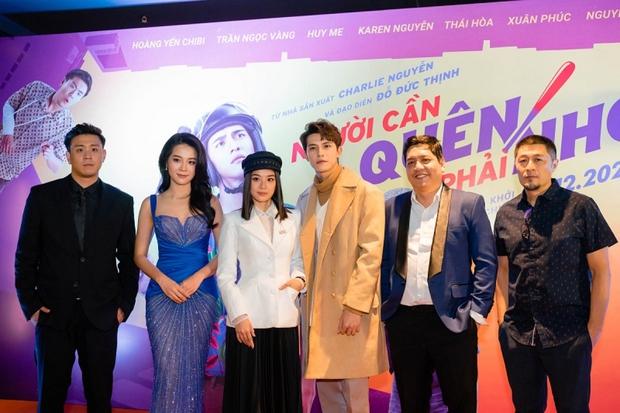 Những ngôi sao trăm tỷ của điện ảnh Việt: Trấn Thành vẫn chưa chính thức vượt qua nhân vật đứng đầu? - Ảnh 20.