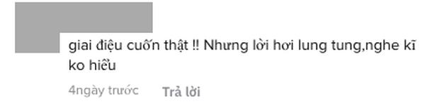 Góc ngang ngược: GDucky hát bản rap 18+ trên sân khấu nhưng netizen lại tưởng là Dế Choắt? - Ảnh 6.