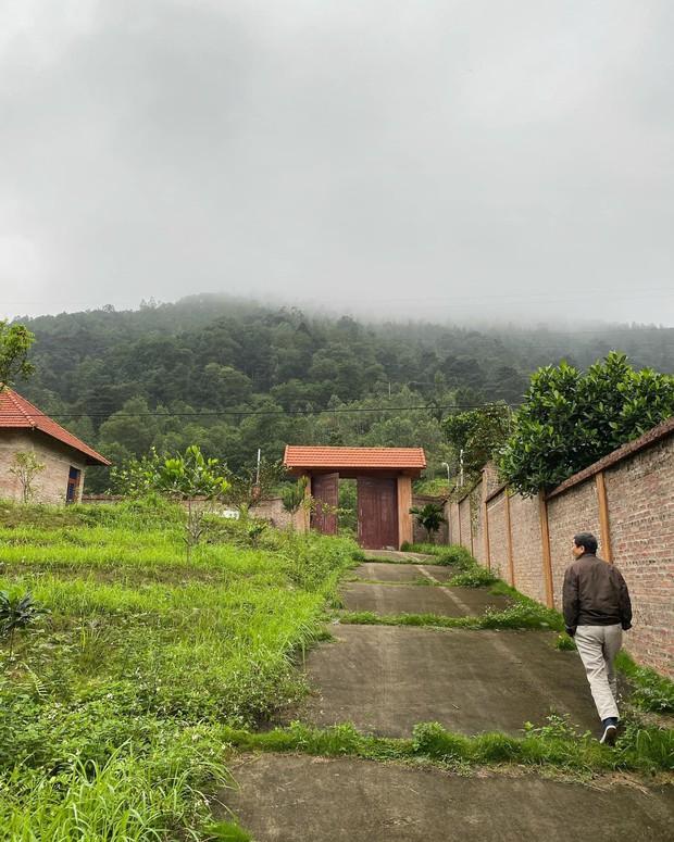 Bố ở vậy nuôi 3 chị em ăn học, cho bọn mình đi du học nếu muốn và cho mỗi đứa một căn nhà - Ảnh 6.