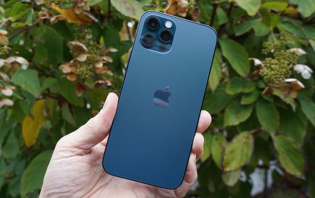 Người Việt thích iPhone, nhưng có những mẫu vẫn bị hắt hủi thẳng tay - Ảnh 3.