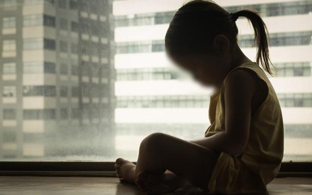 Tình tiết xoắn não mới trong vụ bé gái 3 tuổi bị bỏ bê đến chết: Đến cả ông ngoại cũng không phải là cha ruột của đứa trẻ - Ảnh 3.