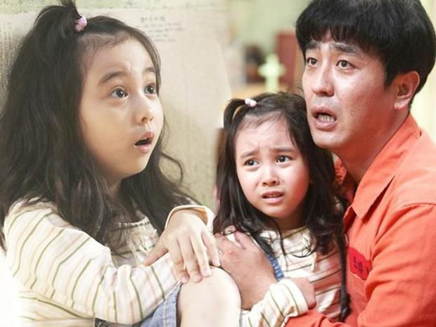 Những bộ phim không thể không xem về tình cha con, tác phẩm cuối làm khán giả Việt không khỏi ngậm ngùi - Ảnh 2.