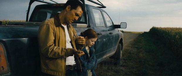 Những bộ phim không thể không xem về tình cha con, tác phẩm cuối làm khán giả Việt không khỏi ngậm ngùi - Ảnh 8.