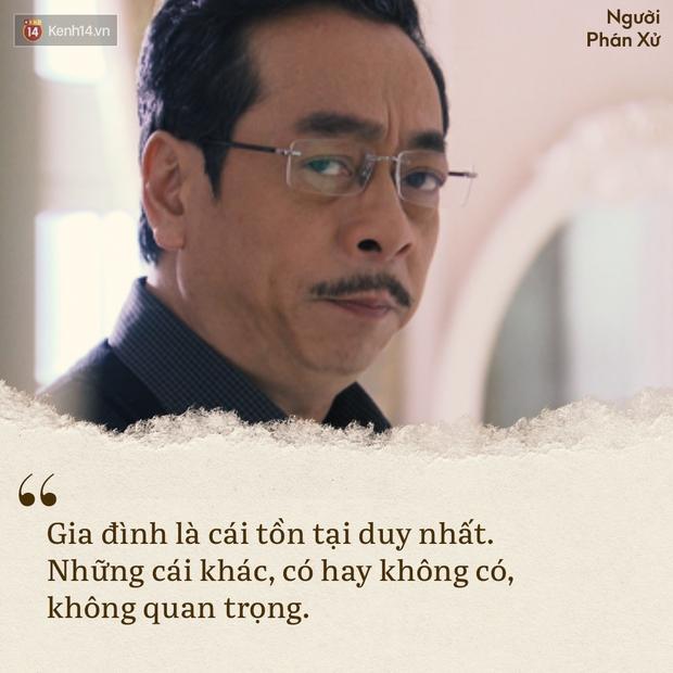 Những bộ phim không thể không xem về tình cha con, tác phẩm cuối làm khán giả Việt không khỏi ngậm ngùi - Ảnh 12.