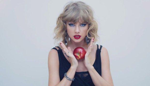 Sợ Rosé (BLACKPINK) ra mắt solo bình yên quá nên antifan soi đủ kiểu đạo nhạc, còn lôi cả Taylor Swift vào? - Ảnh 5.