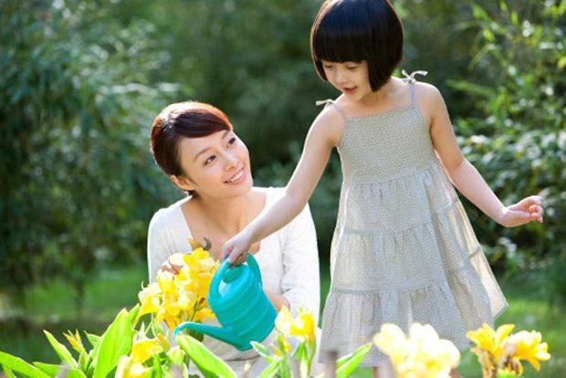 Mẹ xấu như vậy còn đẻ con ra làm gì? và khái niệm đạo đức tử cung khiến người lớn rùng mình về sự vô ơn của giới trẻ - Ảnh 5.
