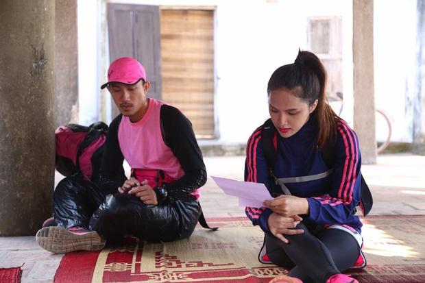 Criss Lai - tình cũ từng khiến Hương Giang bật khóc khi bơi 5 tiếng trên biển - Ảnh 8.