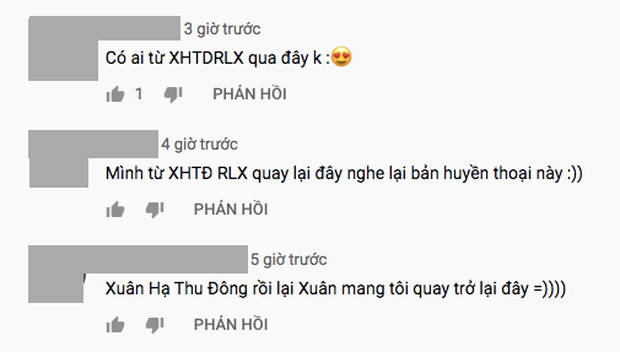 Netizen đổ xô tìm lại màn song ca bom tấn giữa Đan Trường - Triệu Vy cách đây 20 năm sau clip cover OST của Hòa Minzy - Văn Mai Hương - Ảnh 7.