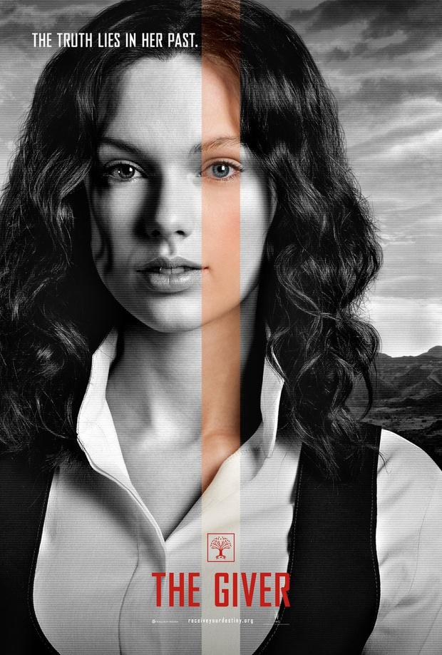 Lộ ra chàng trai nguyên mẫu trong Wildest Dreams của Taylor Swift, là mối tình ngắn ngủi bén duyên nhờ đóng phim chung? - Ảnh 8.