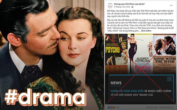 Trang review phim nổi tiếng bị bão chỉ trích vì đưa nội dung sai lệch nghiêm trọng; thù ghét LGBT, người da màu và có lời xin lỗi giả trân? - Ảnh 1.
