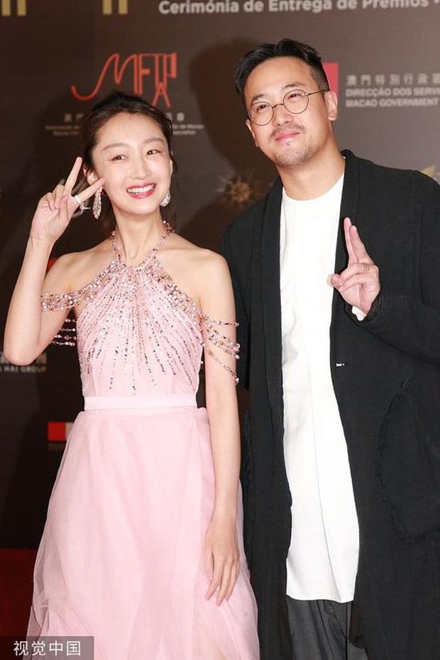 Châu Đông Vũ: Tam Kim Ảnh hậu chỉ biết EXO, không biết BTS và nghi án quy tắc ngầm với loạt đại gia khét tiếng - Ảnh 4.