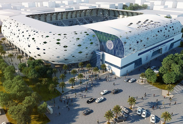 Vòng loại World Cup: Tuyển Việt Nam trở lại sân đấu ghi dấu lịch sử, nơi HLV Park Hang-seo khiến cả châu Á bất ngờ - Ảnh 2.