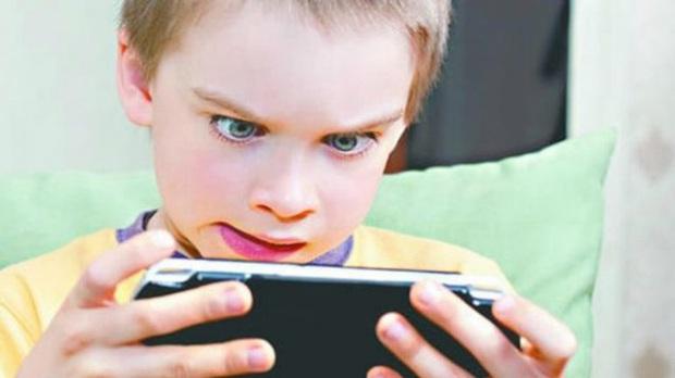 PCT Hội tâm thần quốc tế TQ: Mẹo hay để kiểm soát việc sử dụng Internet của trẻ, nhiều bố mẹ bỏ qua - Ảnh 3.
