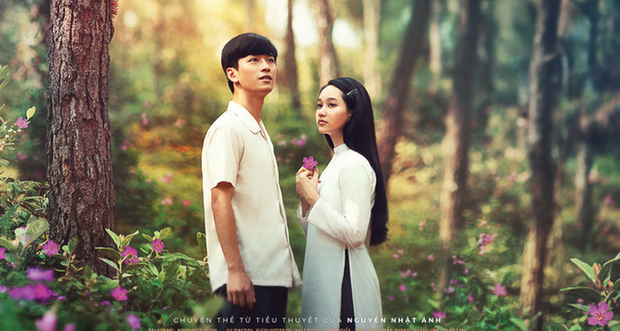 Trước Bố Già, đây là loạt phim Việt thành công nhờ OST quá đỉnh: Phan Mạnh Quỳnh xứng đáng làm ông hoàng nhạc phim rồi! - Ảnh 4.