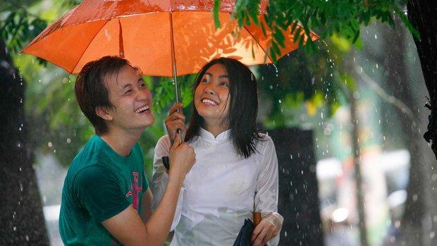 Trước Bố Già, đây là loạt phim Việt thành công nhờ OST quá đỉnh: Phan Mạnh Quỳnh xứng đáng làm ông hoàng nhạc phim rồi! - Ảnh 12.