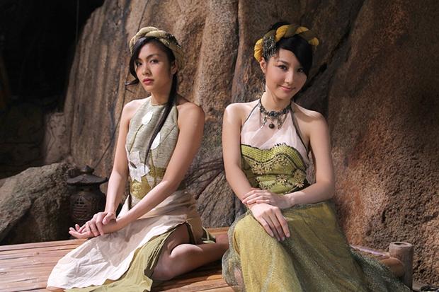 Trước Bố Già, đây là loạt phim Việt thành công nhờ OST quá đỉnh: Phan Mạnh Quỳnh xứng đáng làm ông hoàng nhạc phim rồi! - Ảnh 15.