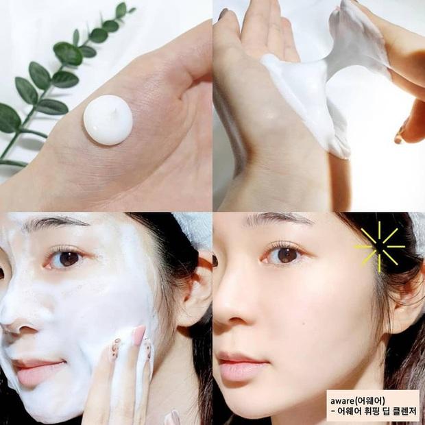 Cảnh báo mùa nồm: Bác sĩ khuyên nàng da dầu phải tránh tiệt 4 sản phẩm này kẻo da lúc nào cũng như chảo mỡ - Ảnh 1.